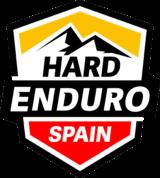 hardendurospain.com